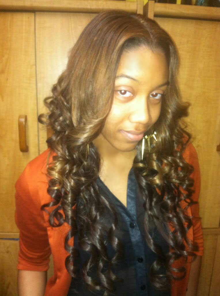 Sew In Extension Pembroke Pines